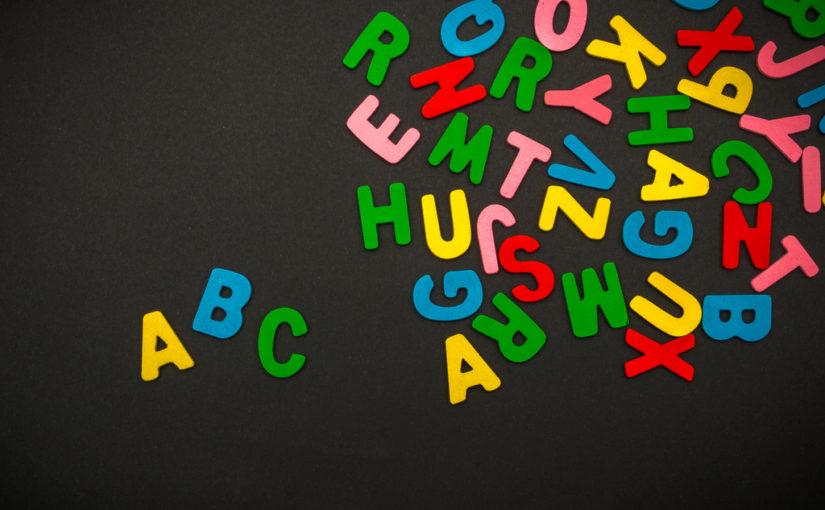 Jusqu'à quel âge les parents doivent aider leurs enfants dans leurs devoirs ?
